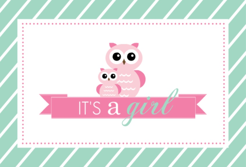 New baby card wording ideas filmwisefo