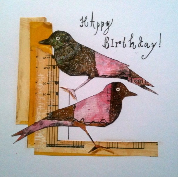 Birthday Card Wording Ideas Inspiration From Purpletrail