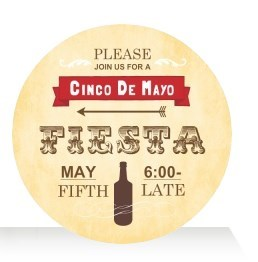 cinco de mayo invitation wording purpletrail