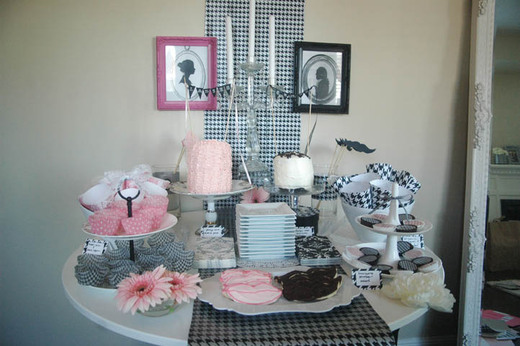 Couples Shower Ideas Tips From Purpletrail
