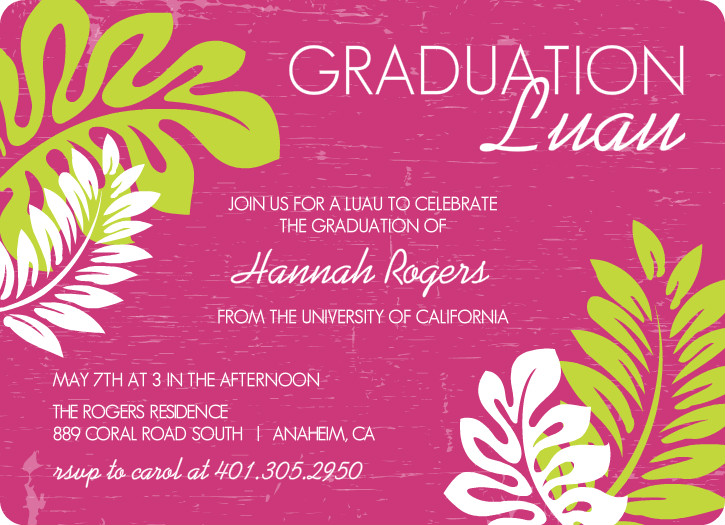 Outdoor graduation party ideas bbq picnic luau invitaitons outdoor graduation party ideas themes invitation wording stopboris Gallery