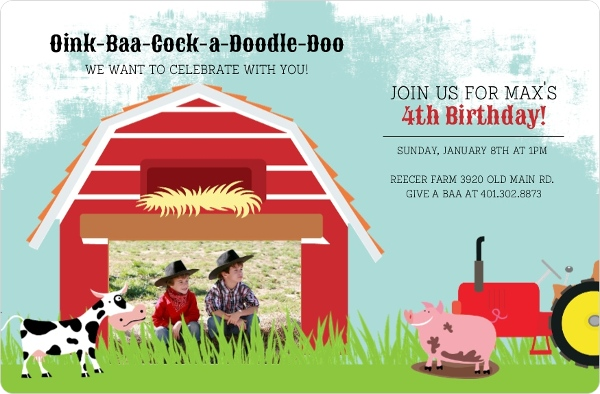 Cowgirl Birthday Party Ideas Invitations Wording Games Decorations