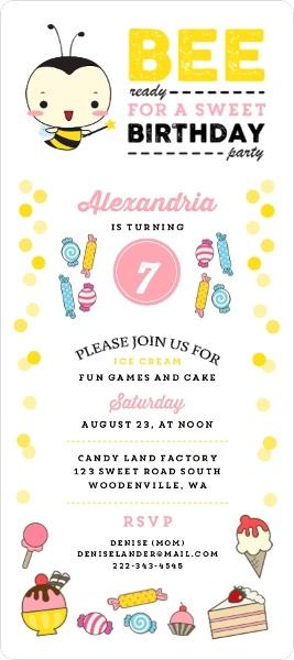 30 Adorable, Cute Hello Kitty Birthday Party Ideas