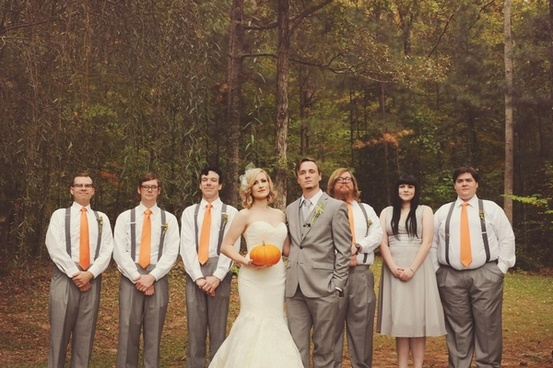 wedding ideas for october 2015 fall wedding themes harvest enchanted forest 28148