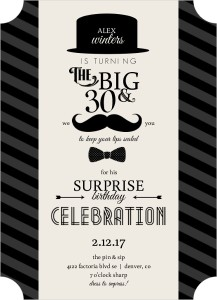 bowler-hats-mustaches-surprise-birthday-invitation_2666_19325_1_large_ticket