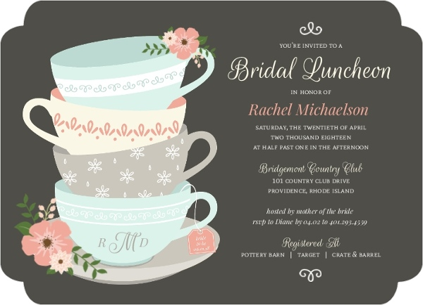 Free printable bridal shower game wedding themed charades filmwisefo