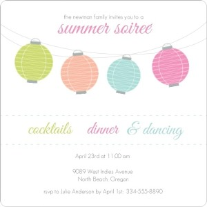 colorful-lanterns-summer-soiree-party-invite_4454_1_large_rounded