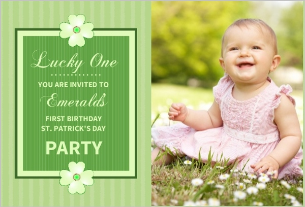 Budget Friendly 1st Birthday Party Ideas