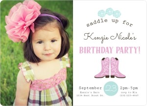 saddle-up-cowgirl-kids-birthday-party-invitation_1956_1_large_rounded