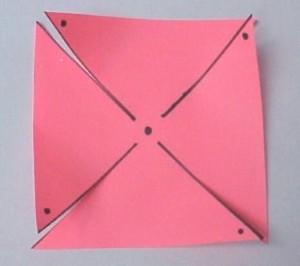 pinwheel-dots-lineswp