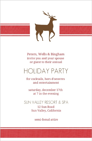 business-holiday-party-invites_11399_1_large