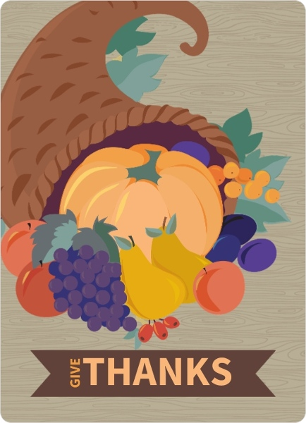 cornucopia-thanksgiving-dinner-party-invitation_4668_1_large_rounded