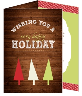 Holiday card wording ideas from purpletrail holiday card wording sending m4hsunfo