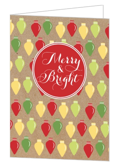 Christmas card wording ideas inspiration from purpletrail meaningful christmas card wording xmas lights christmas card5033954711large m4hsunfo