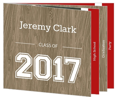 Outdoor graduation party ideas bbq picnic luau invitaitons outdoor graduation party ideas themes invitation wording stopboris Choice Image