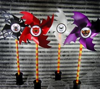 spooky_spinners.jpg