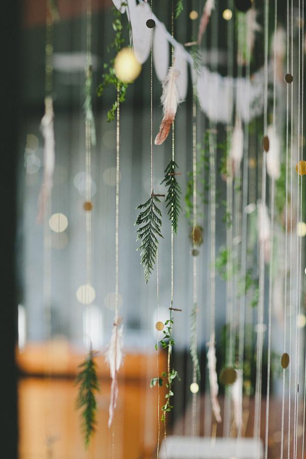 Winter Wonderland Wedding Ideas Invitations Themes Diy