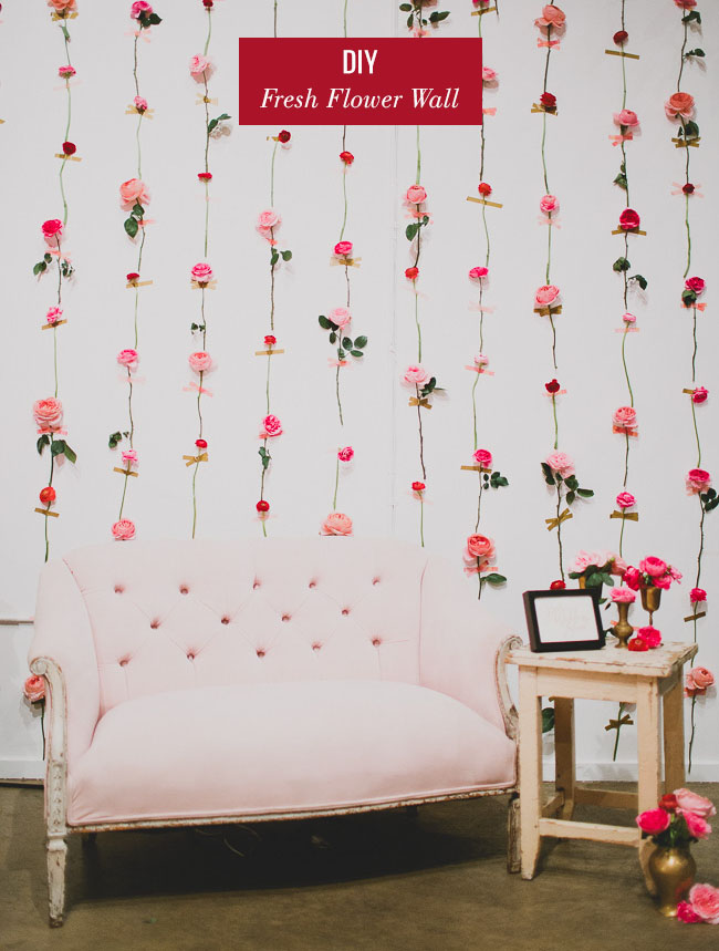 Photo Booth Fun Wedding Ideas Tips Wordings