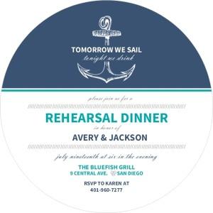 blue-nautical-anchor-rehearsal-dinner-invitation_12304_1_large_circle