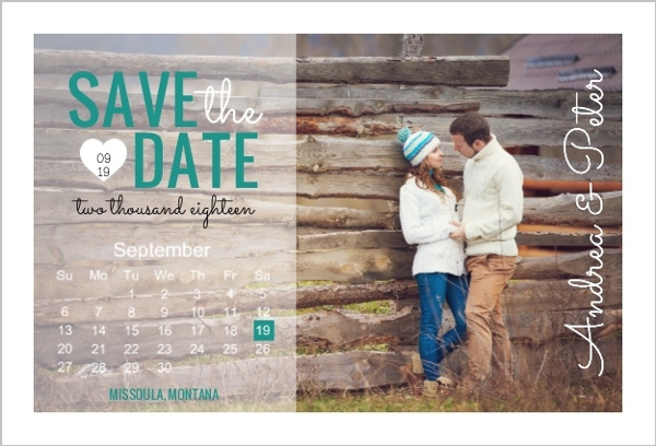 Unique save the date ideas photos wording more for Wedding announcement ideas for newspaper