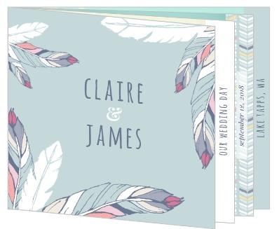 Wedding etiquette wedding ideas tips wordings addressing wedding invitations etiquette junglespirit Gallery