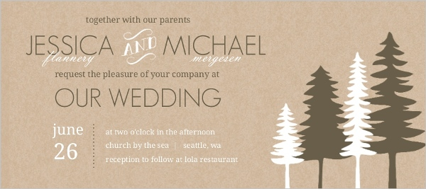 rustic-pine-trees-wedding-invitation_8096_1_large