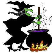 witchesbrew.jpg