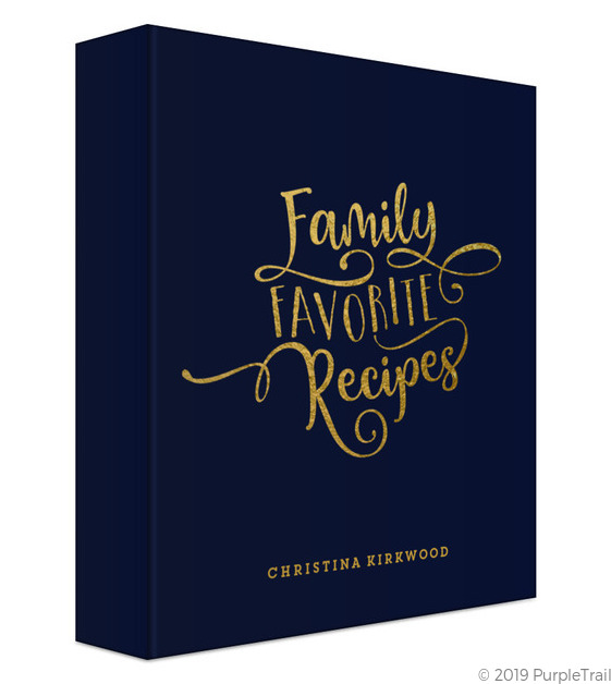 family-personalized-recipe-binder